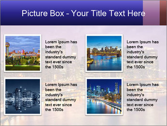 0000073618 PowerPoint Template - Slide 14