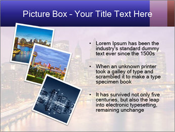 0000073618 PowerPoint Template - Slide 17