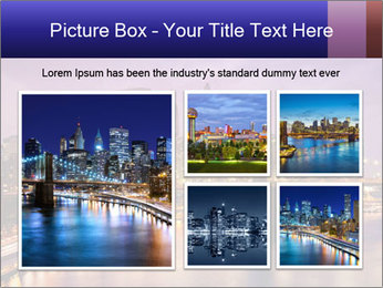 0000073618 PowerPoint Template - Slide 19