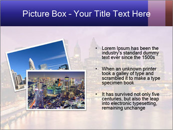 0000073618 PowerPoint Template - Slide 20