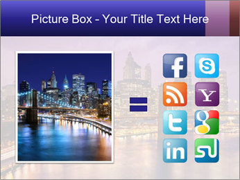 0000073618 PowerPoint Template - Slide 21