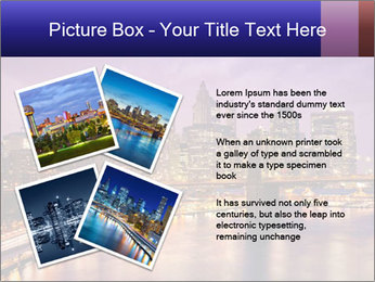 0000073618 PowerPoint Template - Slide 23