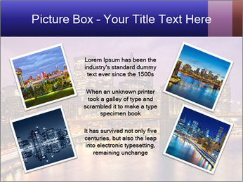 0000073618 PowerPoint Template - Slide 24