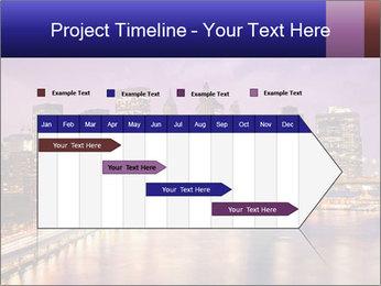 0000073618 PowerPoint Template - Slide 25