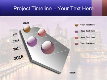 0000073618 PowerPoint Template - Slide 26
