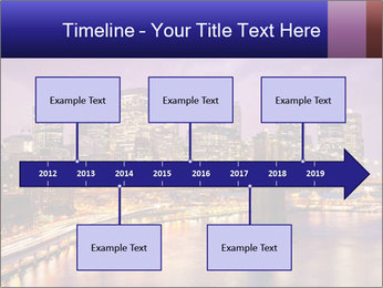 0000073618 PowerPoint Template - Slide 28