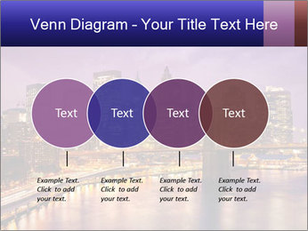 0000073618 PowerPoint Template - Slide 32
