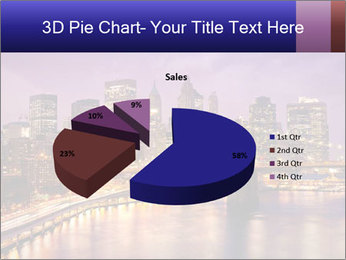 0000073618 PowerPoint Template - Slide 35
