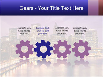 0000073618 PowerPoint Template - Slide 48