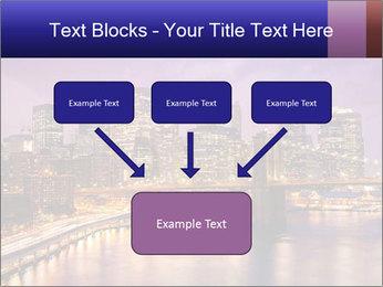 0000073618 PowerPoint Template - Slide 70