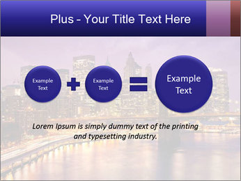 0000073618 PowerPoint Template - Slide 75