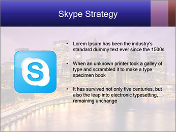 0000073618 PowerPoint Template - Slide 8