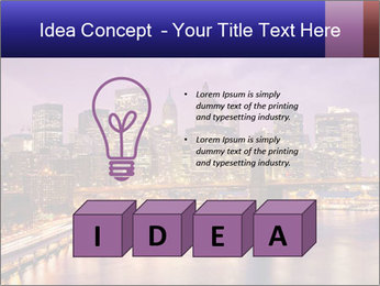0000073618 PowerPoint Template - Slide 80