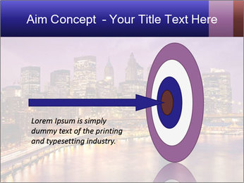 0000073618 PowerPoint Template - Slide 83