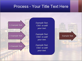 0000073618 PowerPoint Template - Slide 85