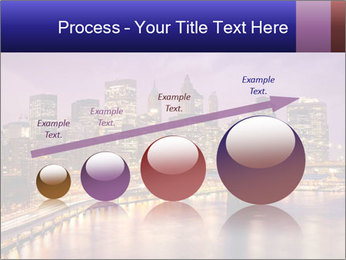 0000073618 PowerPoint Template - Slide 87