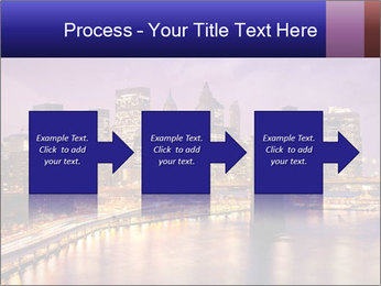 0000073618 PowerPoint Template - Slide 88