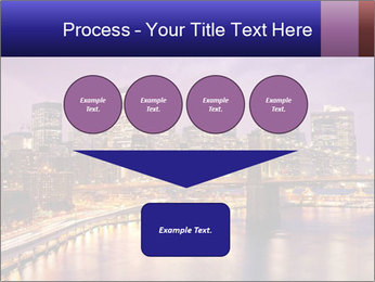 0000073618 PowerPoint Template - Slide 93