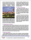 0000073618 Word Template - Page 4