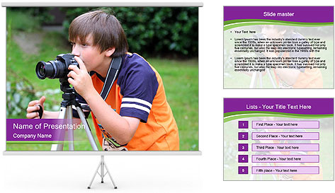 0000073619 PowerPoint Template