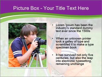 0000073619 PowerPoint Template - Slide 13
