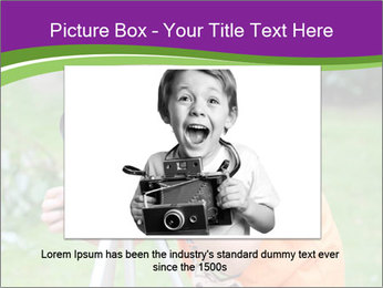 0000073619 PowerPoint Template - Slide 15