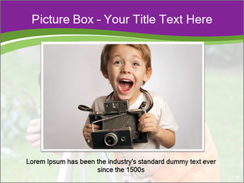 0000073619 PowerPoint Template - Slide 16