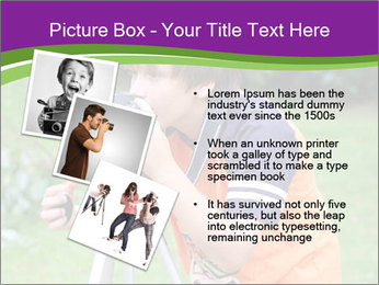 0000073619 PowerPoint Template - Slide 17