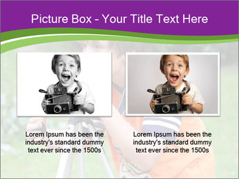 0000073619 PowerPoint Template - Slide 18