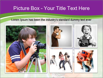 0000073619 PowerPoint Template - Slide 19