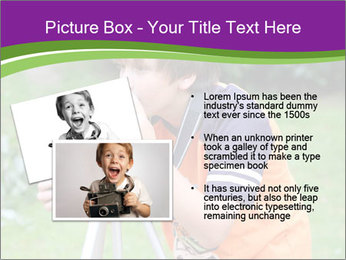 0000073619 PowerPoint Template - Slide 20