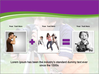 0000073619 PowerPoint Template - Slide 22