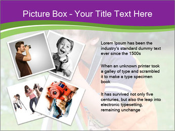0000073619 PowerPoint Template - Slide 23