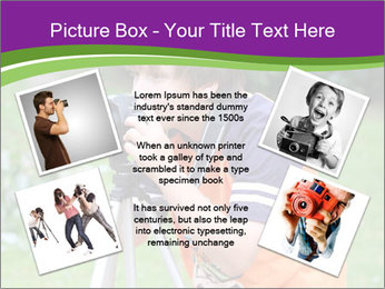 0000073619 PowerPoint Template - Slide 24
