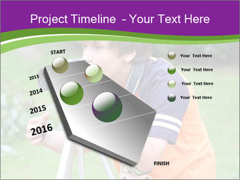 0000073619 PowerPoint Template - Slide 26