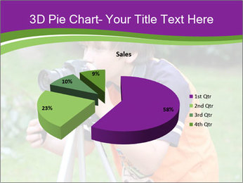 0000073619 PowerPoint Template - Slide 35