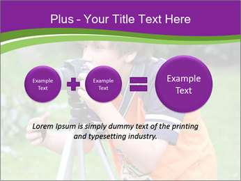 0000073619 PowerPoint Template - Slide 75