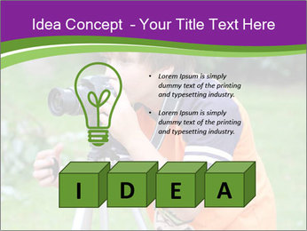 0000073619 PowerPoint Template - Slide 80