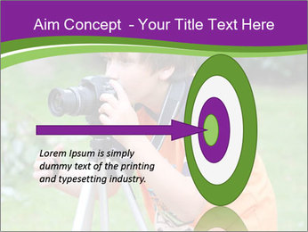0000073619 PowerPoint Template - Slide 83