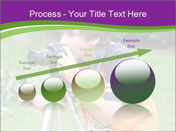 0000073619 PowerPoint Template - Slide 87