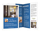 0000073620 Brochure Templates