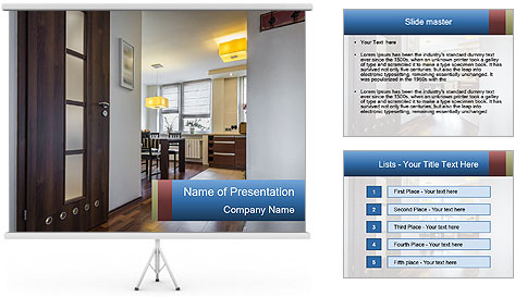 0000073620 PowerPoint Template