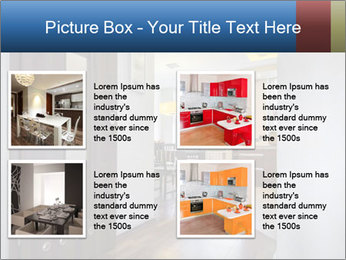 0000073620 PowerPoint Template - Slide 14