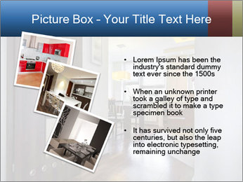 0000073620 PowerPoint Template - Slide 17