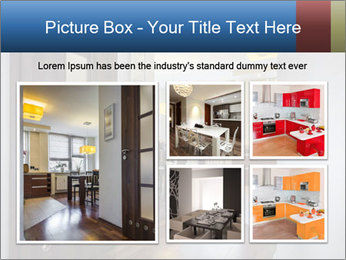 0000073620 PowerPoint Template - Slide 19