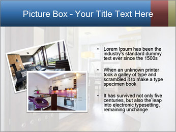 0000073620 PowerPoint Template - Slide 20