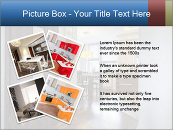 0000073620 PowerPoint Template - Slide 23