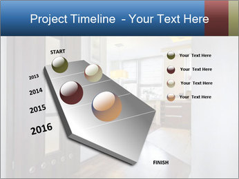 0000073620 PowerPoint Template - Slide 26