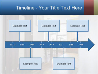 0000073620 PowerPoint Template - Slide 28
