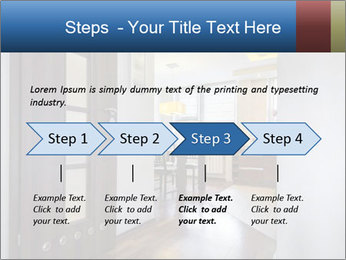 0000073620 PowerPoint Template - Slide 4